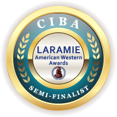 Laramie-semi